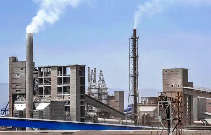 واحدهای صنعتی جایگزین باغ شهر تبریز