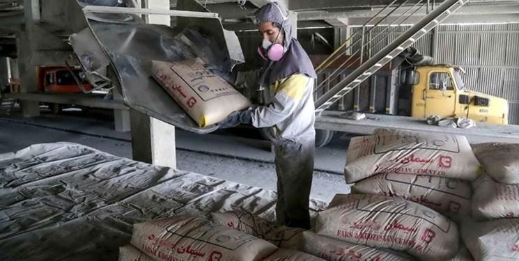 افزایش مهاجرت از آذربایجان شرقی برای پیدا کردن کار