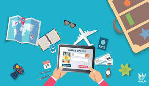 تولد دیجیتال مارکتینگ گردشگری وصنایع دستی در شمالغرب کشور