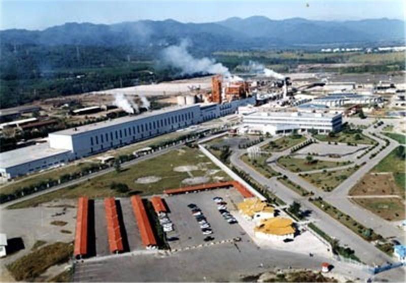 ۱۰۰۰میلیارد تومان تسهیلات به واحدهای صنعتی پرداخت میشود