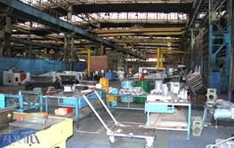 فعالیت ۲۹۰ کارخانه صنعتی در شبستر/ اشتغال ۱۰ هزار نفر