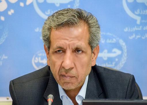 معیوب بودن ۶۰ تراکتور  به تراکتور سازی تبریز اعلام شد