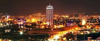 بررسی  روند قیمت مسکن در آذربایجانشرقی  +نمودار
