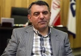 ۱۹ نماینده آذربایجان شرقی  خواستار توقف ۵ ساله واگذاری ماشین سازی تبریز هستند