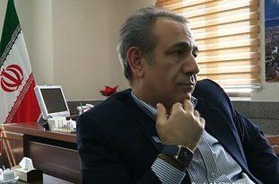 کمیته اقتصاد دانشبنیان در آذربایجانشرقی فعال میشود