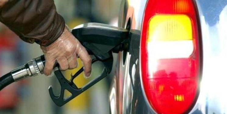 کنترل الکترونیکی فروش سوخت راهکار مقابله با قاچاق سوخت