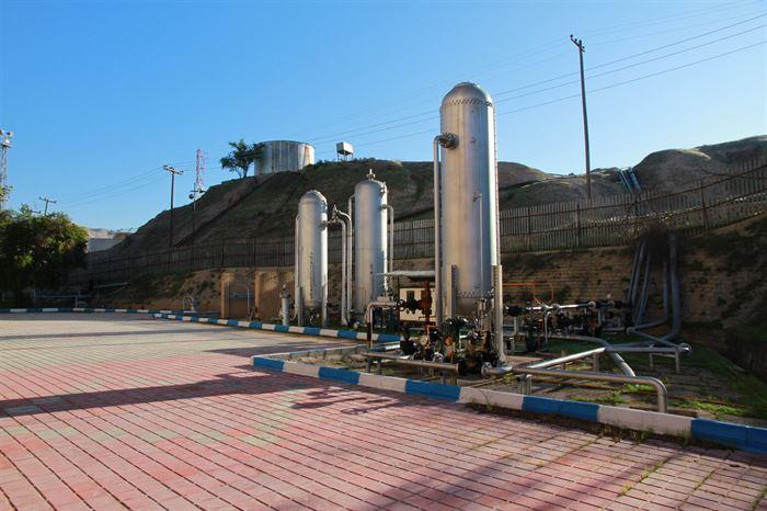 صنعت برق ایران در کما