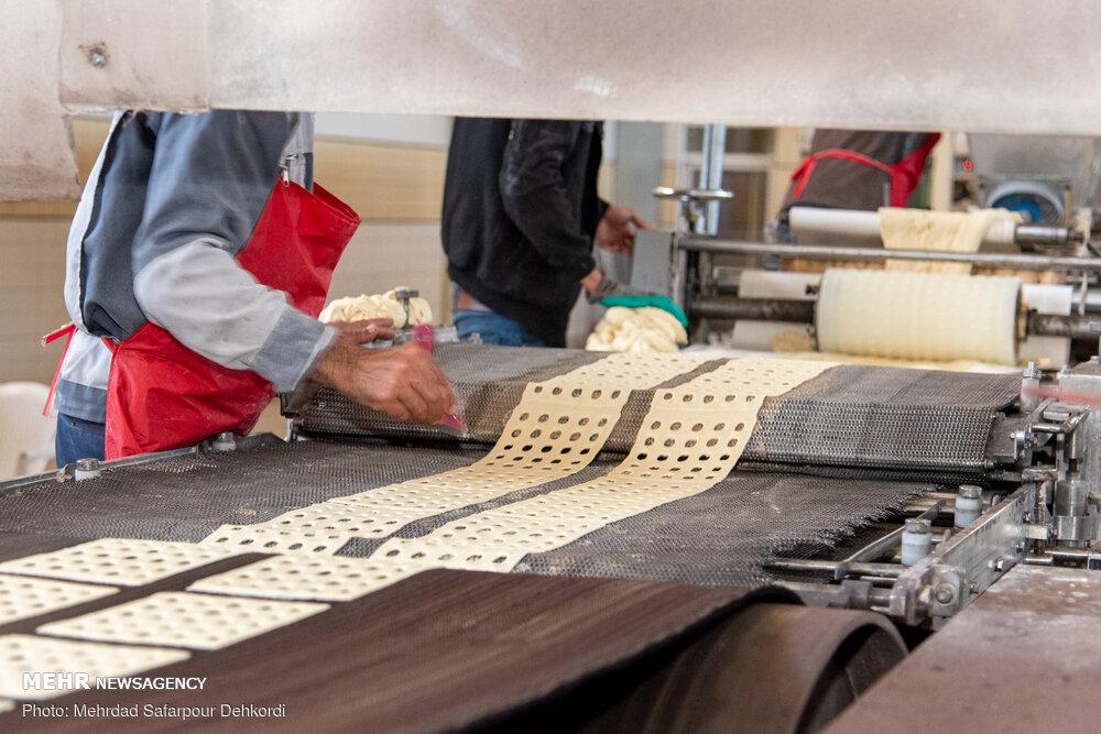 پرداخت یارانه کارگاه های حامی معلولان آذربایجان شرقی