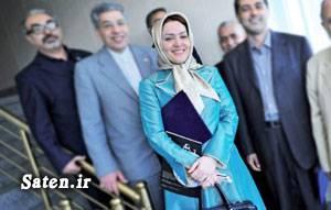 مدیریت موفق زنان در صنعت آذربایجان شرقی