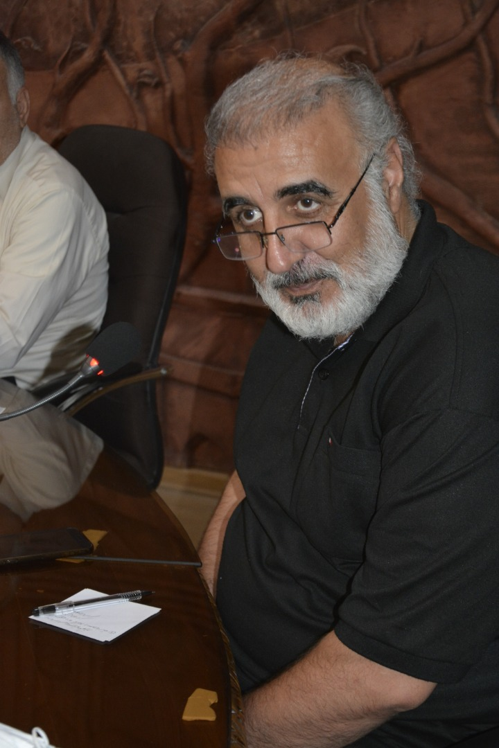 اتلاف صدها میلیارد تومان در شهرداری تبریز